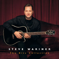 Steve Wariner - The Hits Collection: Steve Wariner