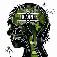 The Vines - Anysound