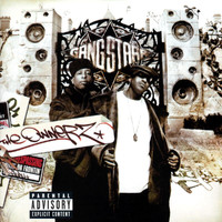 Gang Starr - The Ownerz (Explicit)