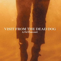 Ed Harcourt - Visit From The Dead Dog