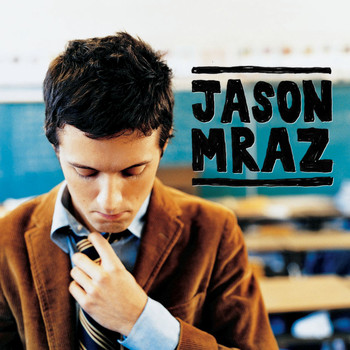 Jason Mraz - Geekin' Out Across The Galaxy (Online Music)