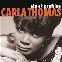 Carla Thomas - Stax Profiles: Carla Thomas