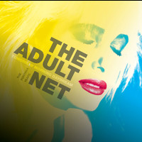 The Adult Net - The Collection
