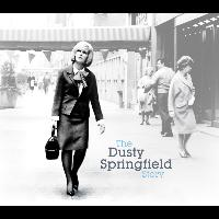 Dusty Springfield - The Dusty Springfield Story