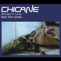 Chicane - Stoned In Love (Acoustic Mix)