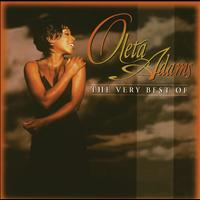 Oleta Adams - The Very Best Of Oleta Adams