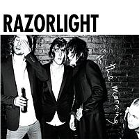 Razorlight - In The Morning (One Big Weekend In Dundee)