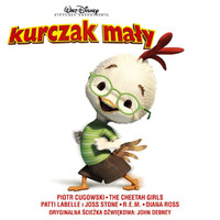 Various Artists - Chicken Little Original Soundtrack