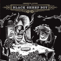 Okkervil River - Black Sheep Boy & Appendix