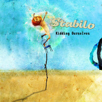 Stabilo - Kidding Ourselves (Acoustic)