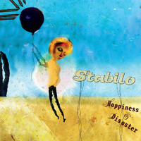 Stabilo - Happiness & Disaster