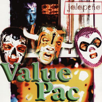 Value Pac - Jalapeno