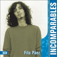Fito Páez - Incomparables