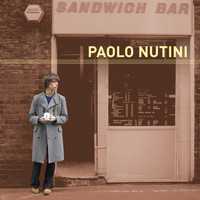 Paolo Nutini - Live and Acoustic (Digital EP)