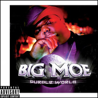 Big Moe - Purple World (Explicit)
