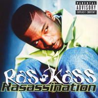 Ras Kass - Rasassination (The End) (Explicit)