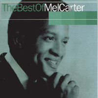 Mel Carter - The Best Of Mel Carter