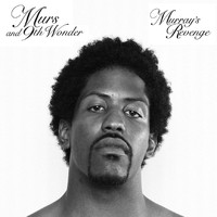 Murs - Murray's Revenge
