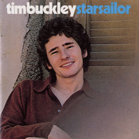Tim Buckley - Starsailor