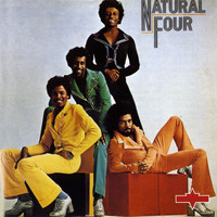 The Natural Four - The Natural Four