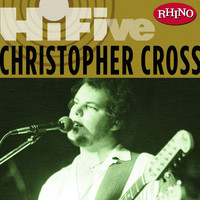 Christopher Cross - Rhino Hi-Five: Christopher Cross