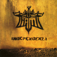Iam - Independenza