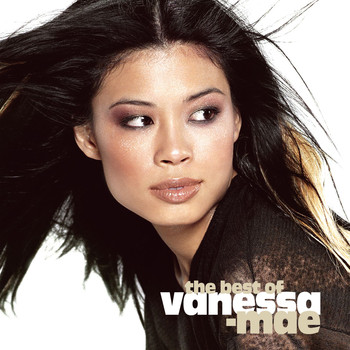 Vanessa-Mae - The Best Of Vanessa-Mae