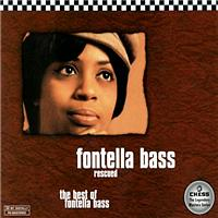 Fontella Bass - Very Best Of