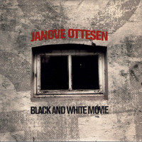 Janove Ottesen - Black And White Movie