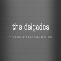 The Delgados - The Complete BBC Peel Sessions