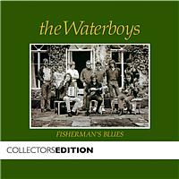 The Waterboys - Fisherman's Blues