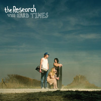 The Research - The Hard Times