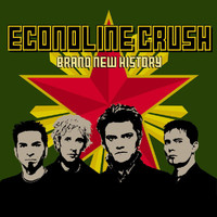 Econoline Crush - Brand New History
