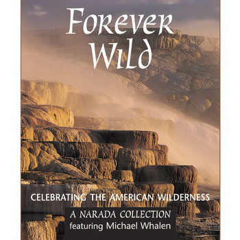 Various Artists - Forever Wild