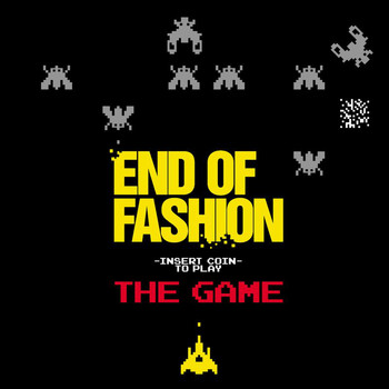 End Of Fashion - The Game
