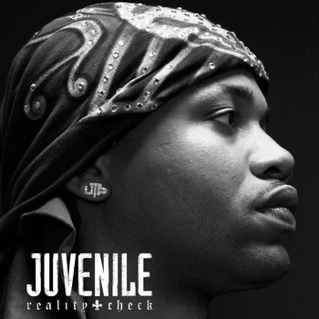 Juvenile - Reality Check (Amended   U.S. Version)