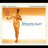 Laura Lee - Very Best Of