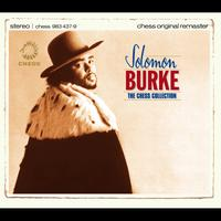 Solomon Burke - Very Best Of (Digipak)
