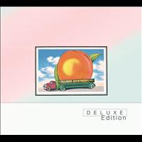 The Allman Brothers Band - Eat A Peach (Deluxe Edition)