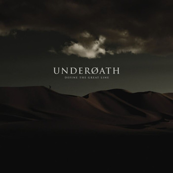 Underoath - Define The Great Line