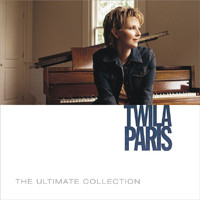 Twila Paris - The Ultimate Collection