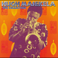 Hugh Masekela - The Collection
