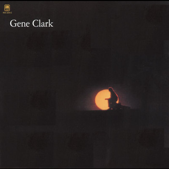 Gene Clark - White Light