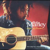 Bob Marley & The Wailers - Songs Of Freedom