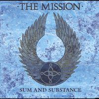 The Mission - Sum And Substance