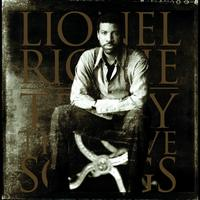 Lionel Richie - Truly The Love Songs