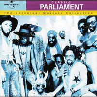 Parliament - Universal Masters Collection