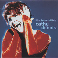 Cathy Dennis - The Irresistible