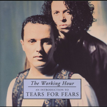 Tears For Fears - The Working Hour - An Introduction To Tears For Fears
