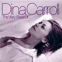 Dina Carroll - The Very Best Of...